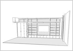 plans-de-bibliotheque